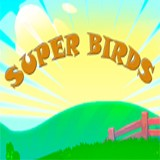 super birds игра с выводом денег