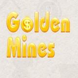 Golden mines отзывы об игре