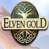 Elven Gold экономическая игра