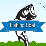Fishing Boat игра с выводом денег