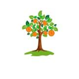 Fruitmoney игра с выводом денег