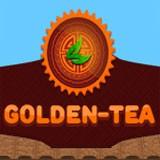 Golden Tea экономическая игра