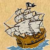 Кодекс пирата экономическая игра