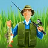 Рыбная ферма экономическая игра