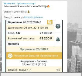 MONEY_BET telegram отзывы