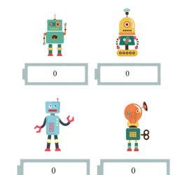 Robot cash отзывы об игре