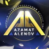 azamat alenov телеграмм канал отзывы