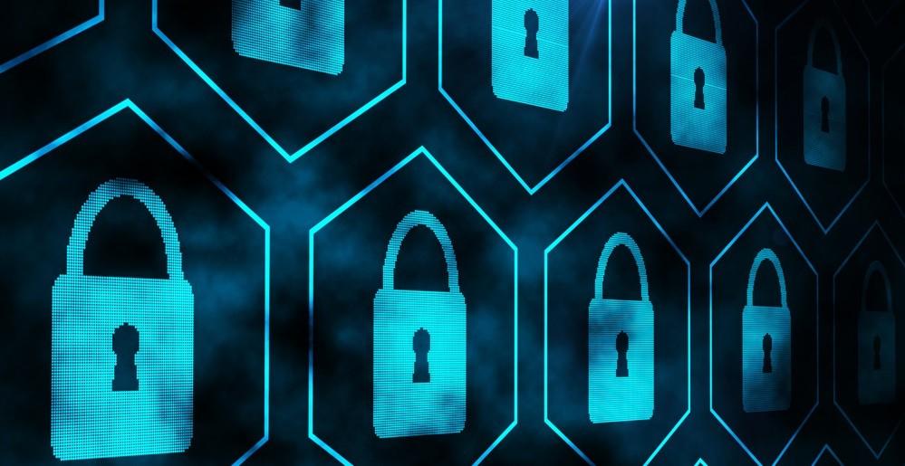 Обход блокировки телеграмм через Proxy