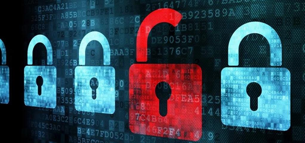 Обход блокировки в телеграмм через VPN