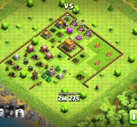 Какие способы заработка есть в clash of clans