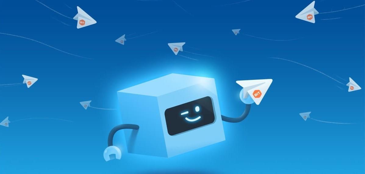 Как удалить переписку в телеграмме
