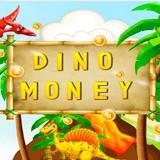 Dino money игра с выводом денег