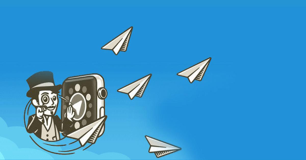 Изменить язык приложения на телефоне