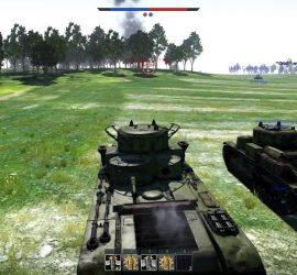 Какие способы заработка War Tunder