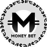 moneybet телеграм канал