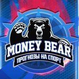Money bear телеграмм канал отзывы