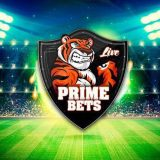 канал Prime bets