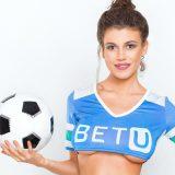 Телеграмм канал BETU | Прогнозы на спорт
