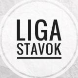LIGA STAVOK телеграмм обзор