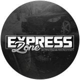 Express Zone телеграмм канал