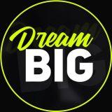 телеграмм канал Dream Big Bet