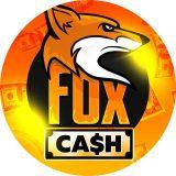 FOX CASH телеграмм обзор и отзывы