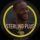 Sterling Plush телеграмм канал