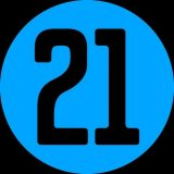 21 очко телеграмм канал