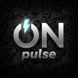 Onpulse телеграмм канал