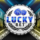 Lucky BET telegram отзывы