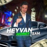 heyvan moneyteam телеграмм канал