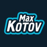 Kortov bet telegram отзывы