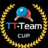 TT CUP телеграмм канал