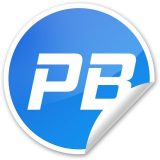 Profi Bet телеграмм канал