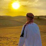 Арсен Абубакиров телеграмм канал