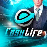 Easy Life странные экспрессы телеграмм канал