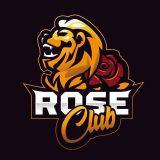 Rose Club телеграмм канал