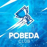 pobeda club telegram