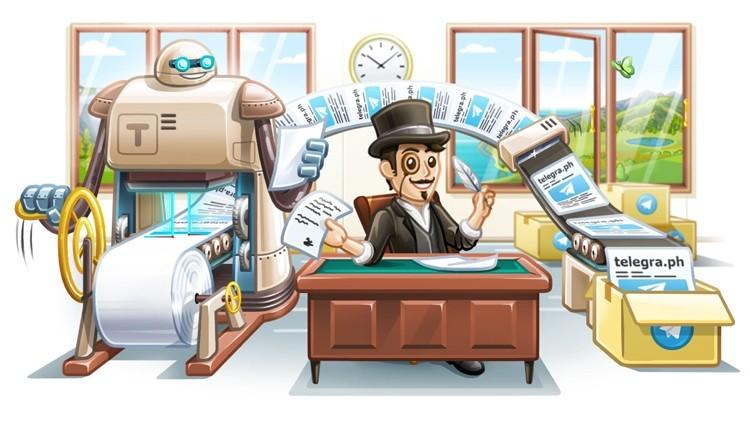 Как удалить контакты в телеграме